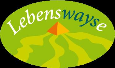 Logo-Lebenswayse-Antje-Brunschoen